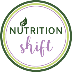 Nutrition Shift