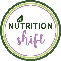 Nutrition Shift