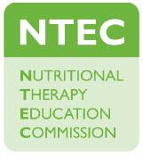 NTEC logo