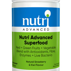 Superfood Powder