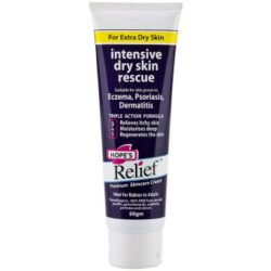 Intensive Dry Skin Rescue
