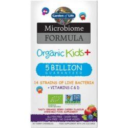 children probiotic