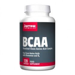 BCAA complex with glutamine