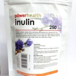 Inulin Fibre