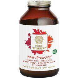 pure synergy heart protector